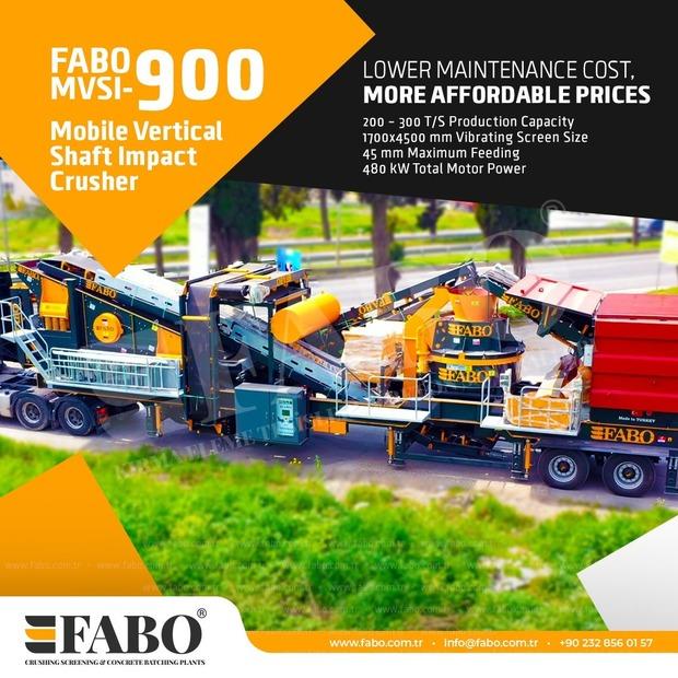 2021-fabo-mvsi-900-381248-18668888