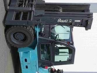 2020-baoli-kbd100-cover-image