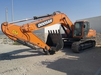 2020-doosan-dx300-equipment-cover-image