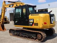 2017-caterpillar-313flgc-381720-equipment-cover-image