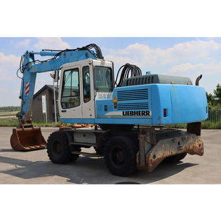 2006-liebherr-a924b-litronic-381730-cover-image