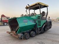 2008-vogele-super-1803-2-383760-equipment-cover-image