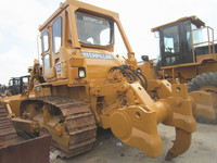2017-caterpillar-d7g-385797-equipment-cover-image