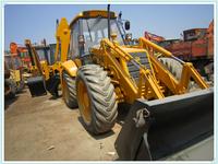 2016-jcb-4cx-385808-equipment-cover-image