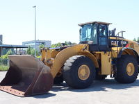 2012-caterpillar-980k-386330-equipment-cover-image