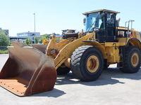 2012-caterpillar-972k-386345-equipment-cover-image