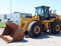 2011-caterpillar-966k-386349-equipment-cover-image