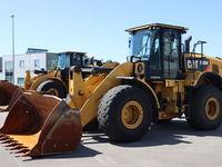 2016-caterpillar-950m-386353-equipment-cover-image
