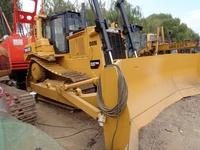 2018-caterpillar-d8n-386934-equipment-cover-image