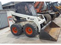 2017-bobcat-s863-386940-equipment-cover-image
