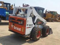 2017-bobcat-s650-386941-equipment-cover-image