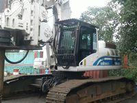 2010-soilmec-sr60-10176-equipment-cover-image