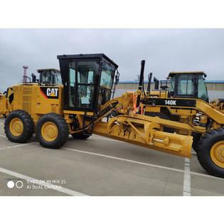 2017-caterpillar-160k-388818-cover-image
