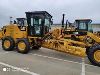 2017-caterpillar-160k-388818-equipment-cover-image