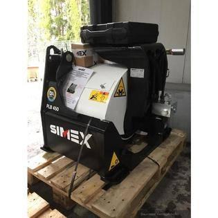 2021-simex-plb-450-cover-image