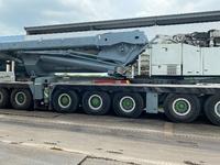 2014-liebherr-ltm1750-equipment-cover-image