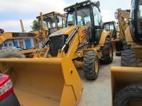 2017-caterpillar-420f-389520-equipment-cover-image