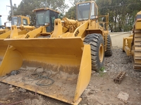 2017-caterpillar-950e-389545-equipment-cover-image