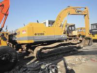 2017-sumitomo-s280-389555-equipment-cover-image