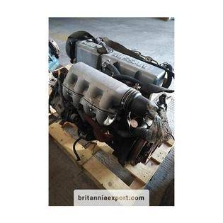 engines-nissan-used-part-no-ld20-ii-389722-cover-image