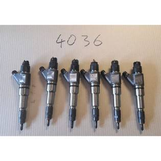 injector-iveco-used-part-no-0445124036-18763236