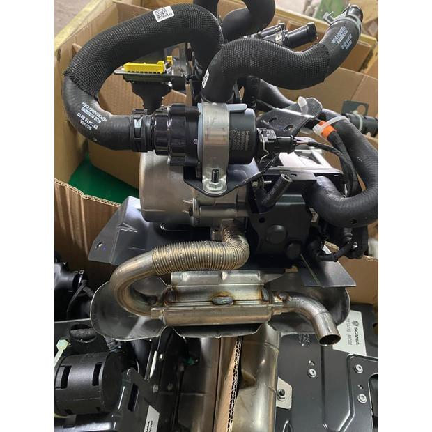 heater-engine-booster-scania-new-part-no-2813415-thermo-pro-60-18764983