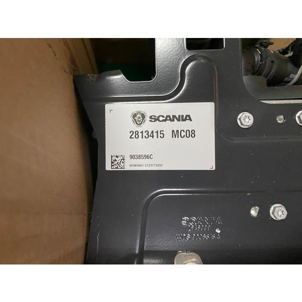 heater-engine-booster-scania-new-part-no-2813415-thermo-pro-60-18764984