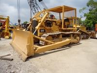 2017-caterpillar-d7g-391545-equipment-cover-image