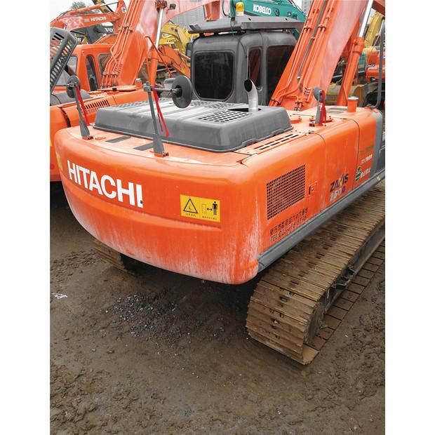 2016-hitachi-zx250-391553-18771710