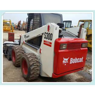2017-bobcat-s300-391556-18771740