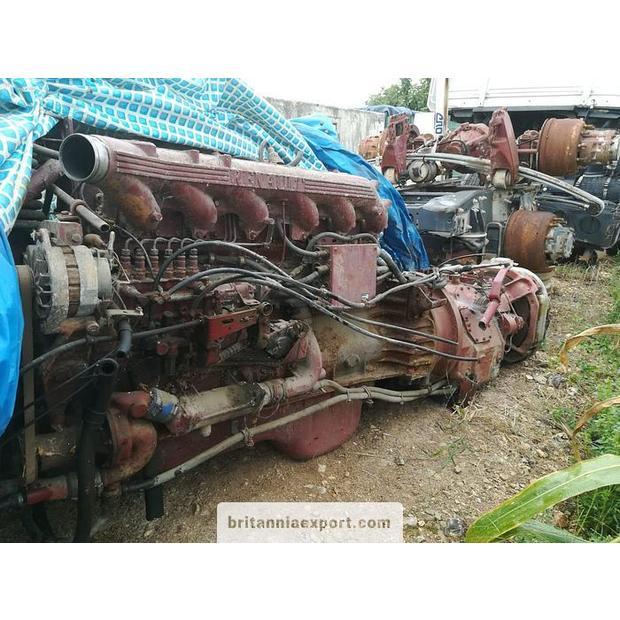 engine-complete-renault-used-part-no-magnum-385-391567-18771817