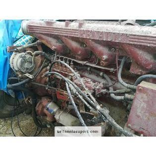 engine-complete-renault-used-part-no-magnum-385-391567-18771818