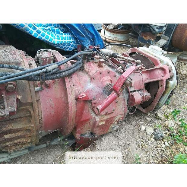engine-complete-renault-used-part-no-magnum-385-391567-18771819