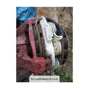 engine-complete-renault-used-part-no-magnum-385-391567-18771820