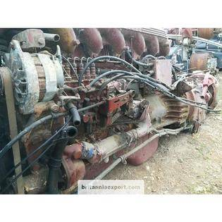engine-complete-renault-used-part-no-magnum-385-391567-18771821