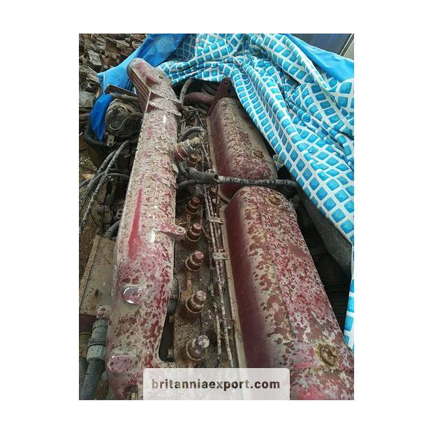 engine-complete-renault-used-part-no-magnum-385-391567-18771822