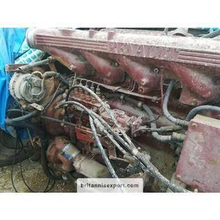 engine-complete-renault-used-part-no-magnum-385-391567-18771823