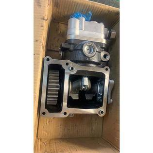pneumatic-compressor-man-new-part-no-51-54100-7246-cover-image