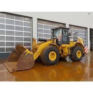 2012-caterpillar-972k-391584-cover-image