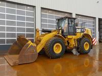 2012-caterpillar-972k-391584-equipment-cover-image
