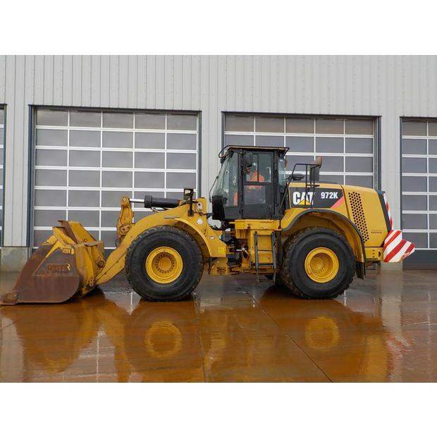 2012-caterpillar-972k-391584-18772036