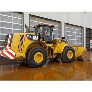 2012-caterpillar-972k-391584-18772038