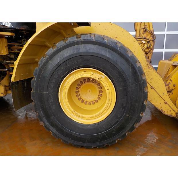 2012-caterpillar-972k-391584-18772042