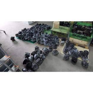 alternators-daf-used-part-no-0124655036-cover-image