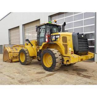 2016-caterpillar-950m-391586-18772055
