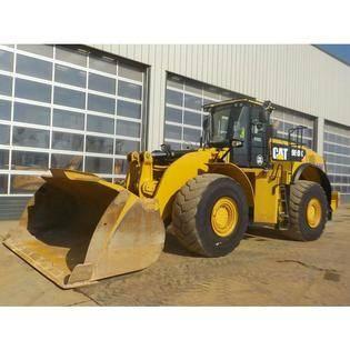 2012-caterpillar-980k-391587-18772066