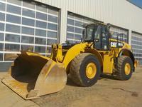 2012-caterpillar-980k-391587-equipment-cover-image
