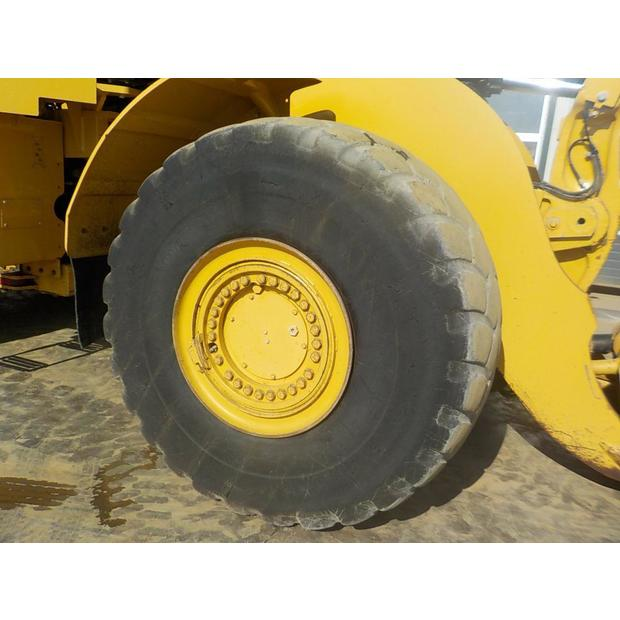 2012-caterpillar-980k-391587-18772071