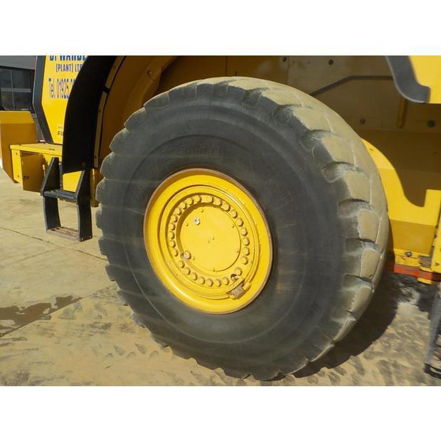 2012-caterpillar-980k-391587-18772072