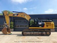 2007-caterpillar-330d-391617-equipment-cover-image